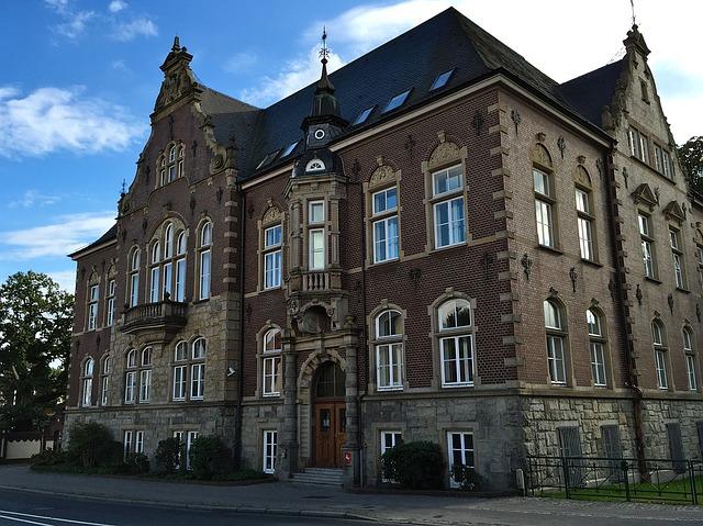 delmenhorst.jpg